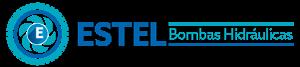 cropped-logotipo-final-Estel-Bombas-v-horizontal-Bm.png