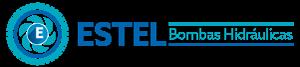 logotipo-final-Estel-Bombas---v-horizontal-Bm